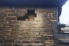 brick-replacement-before-restoration-sj-pointer.jpg