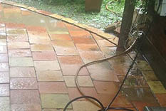 patio-driveway-after-cleaning-service-london-sj-pointer.jpg