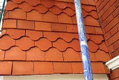 roof-tiles-after-cleaning-restoration-london.jpg