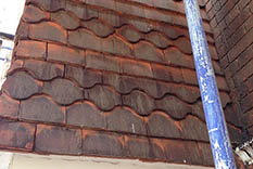 roof-tiles-before-cleaning-restoration-london.jpg