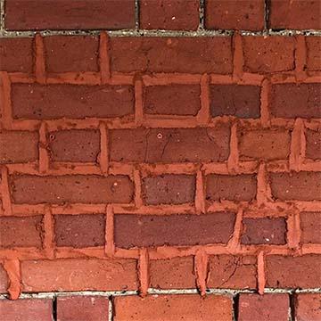 tuck-pointing-restoration-sample-peckham-rye-london-sj-pointer-phase-one-colour-flush.jpg