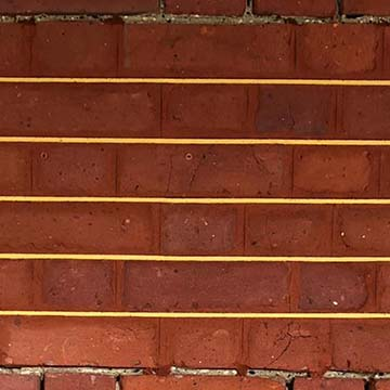 tuck-pointing-restoration-sample-peckham-rye-london-sj-pointer-phase-two-horizontal.jpg